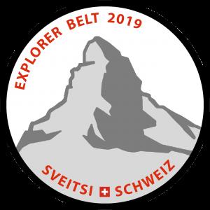 eb_sveitsi_2019_logo-300x300.png