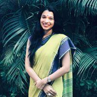 Shikhaa Mishra