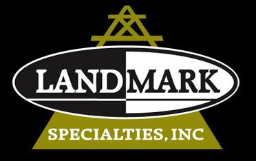 Landmark Website CROP.jpg