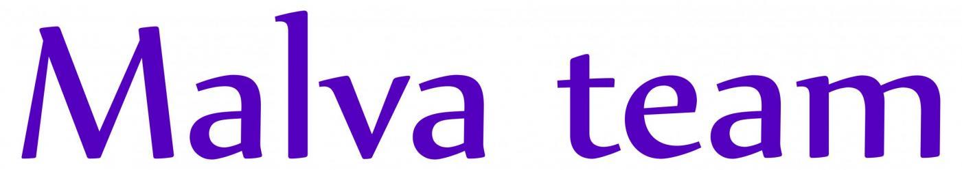 malva font identification.jpg