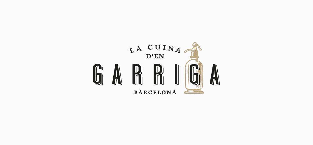 Garriga_desktop_gris.jpg