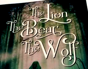 The-Lion-The-Bear-The-Wolf-.png