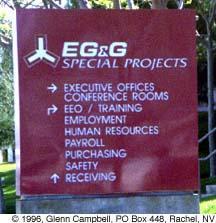 egg_sign.jpg