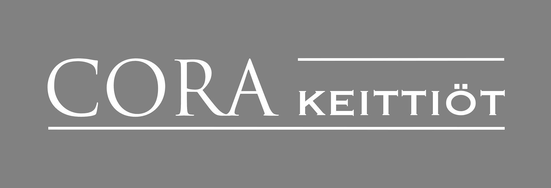 Cora Keittiöt