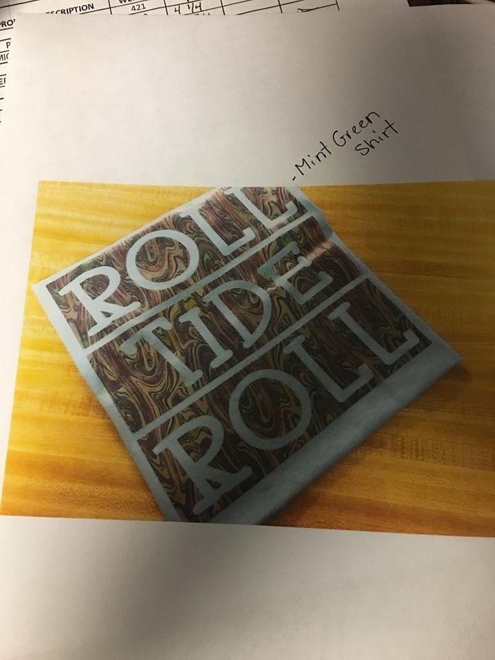 rolltide-copy.jpg