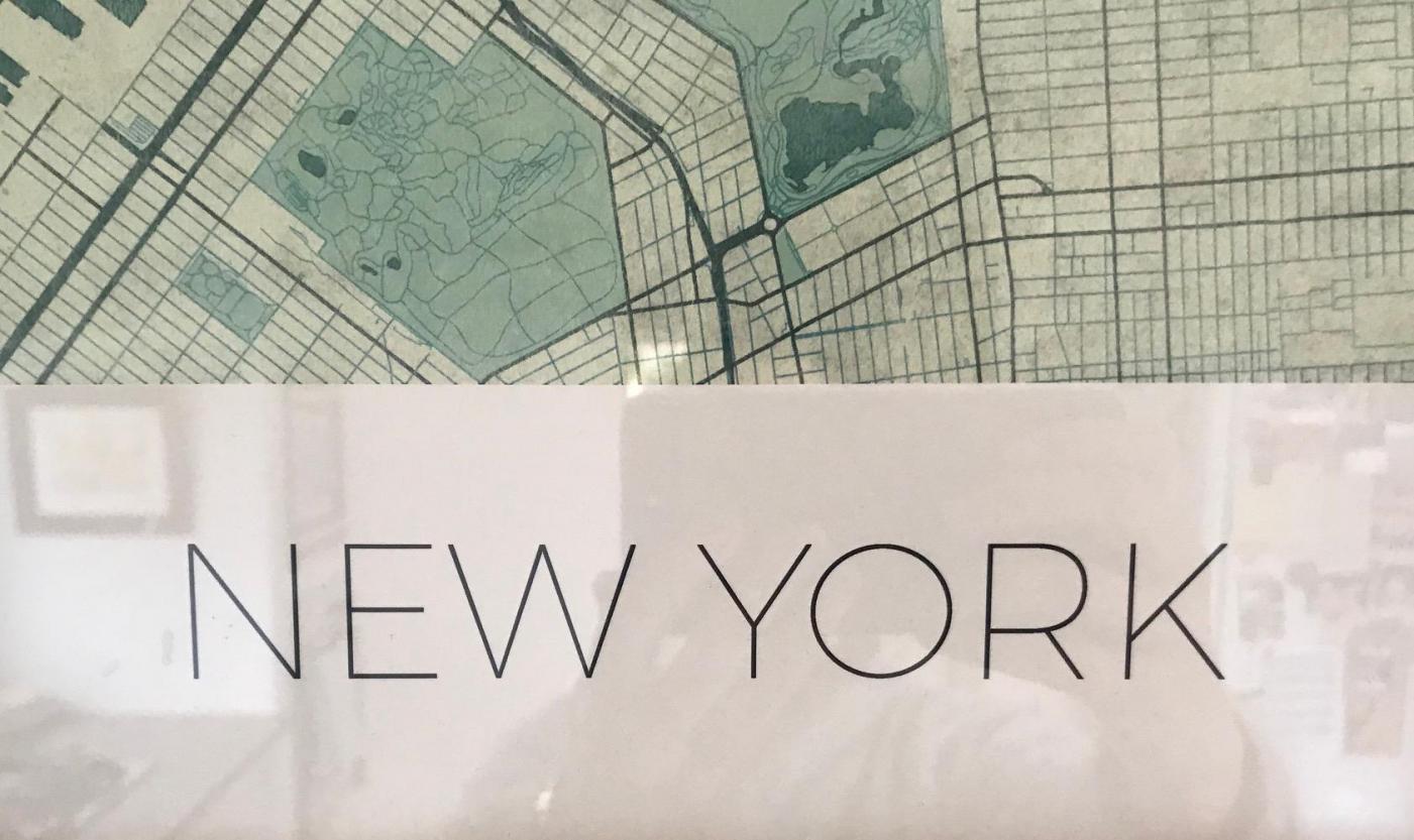 NEW_YORK.thumb.jpg.c63648df85f28bbecf0e443b2f31a1c9.jpg