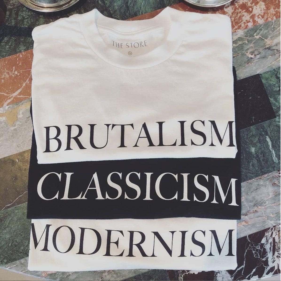 brutalism.jpg