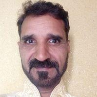 Karambir Singh Rohilla