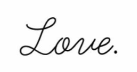love_script.JPG.d9970c5ee1182541ff8b4a45c60efec0.JPG