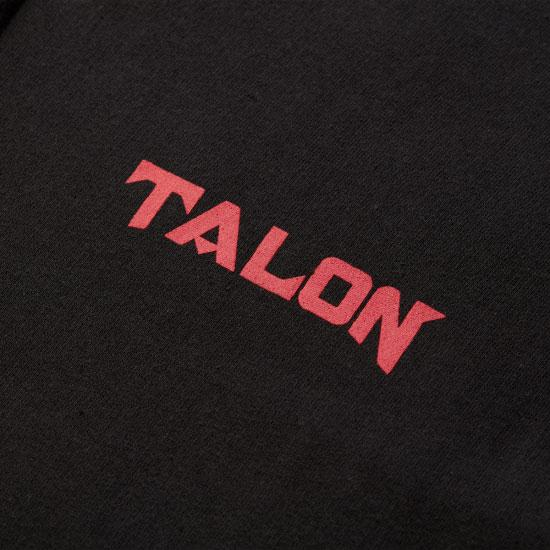 19-archives-talon_logo-hoodie-front_detail-gallery_1.jpg