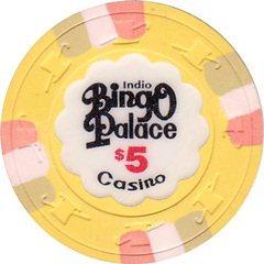 bingo-palace.jpg.49228e07ed97e38639da305674300963.jpg