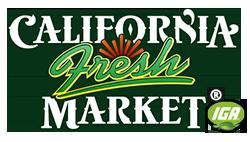 california-fresh-market3.png