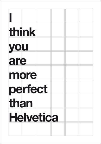 grid_helvetica.jpg.7cc187d2b6f82b371a0d5e71068f65e9.jpg