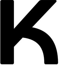 houschK.png.28855e144c5d9d05d490839808f1a1a4.png