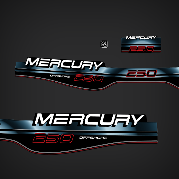 k-mercury-1994-1998-250-hp-offshore-decal-set.png