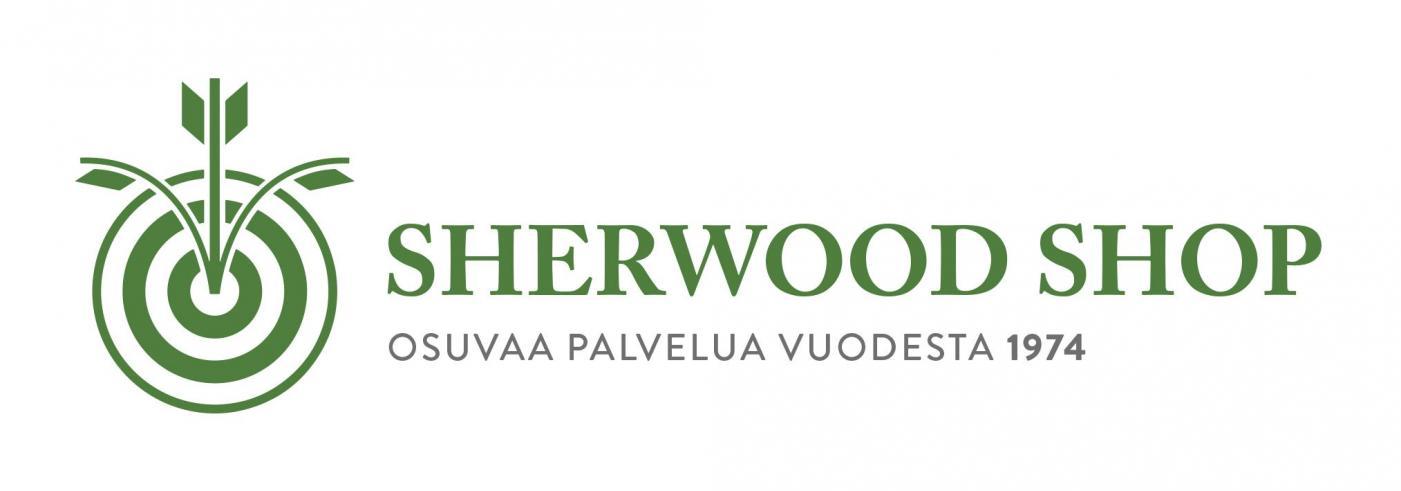 Sherwood Shop.jpg