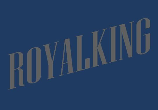 royal king font.jpg