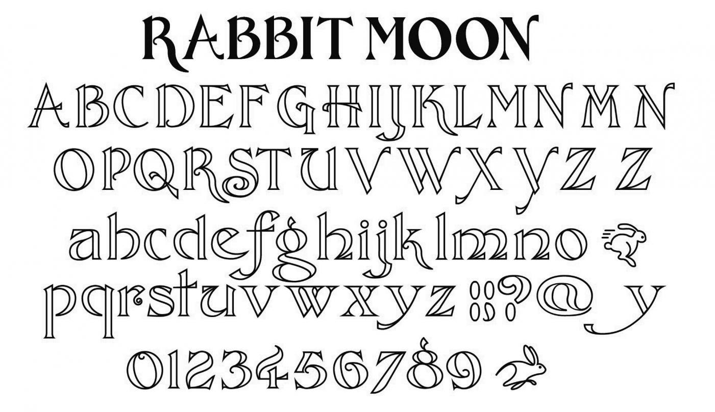 1494177721_RabbitMoonFinal.thumb.jpg.dc00691a8fa6323244ca85ef5cfac69b.jpg