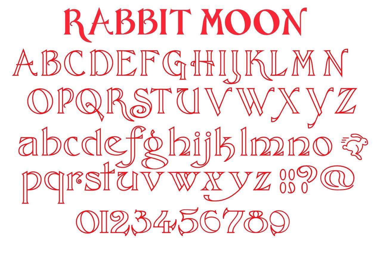 2062370204_RabbitMoon.jpg.98084c3c868770416b696da560c0d653.jpg