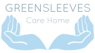 Greensleeves-Final-Logo (1).png