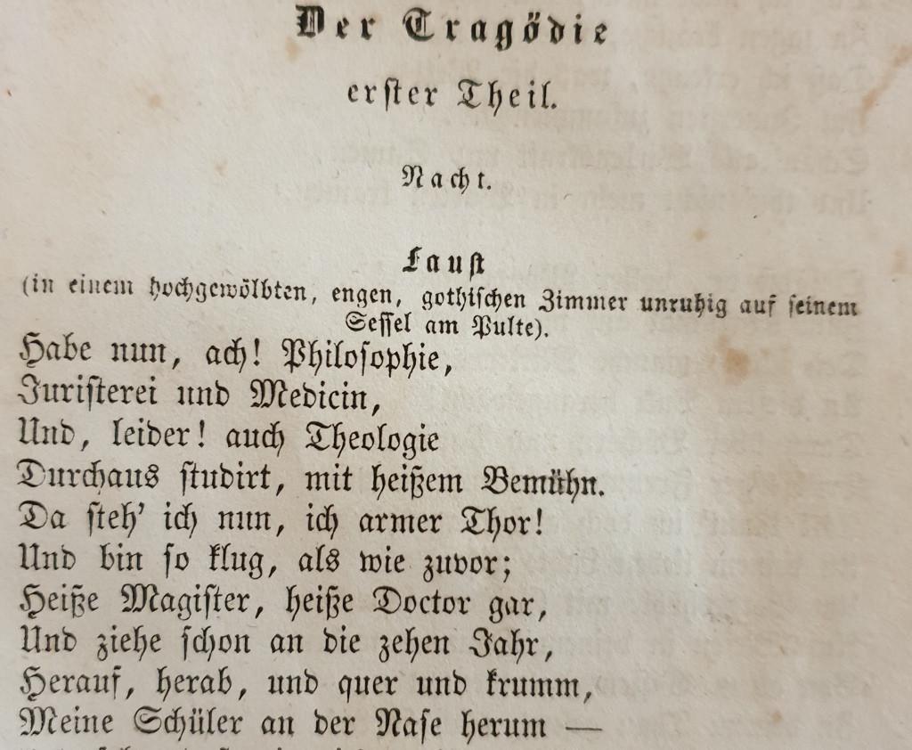 Faust1.jpg