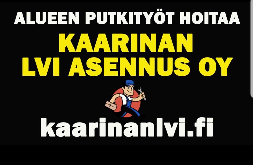 Kaarinan-LVI-asennus.jpg