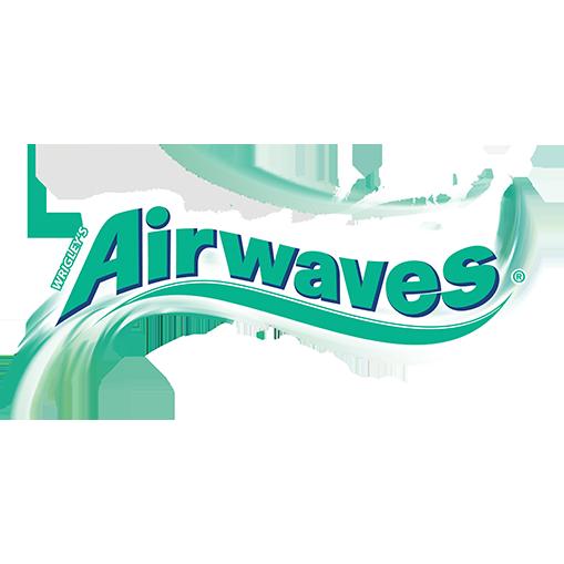 airwaves-logo.png