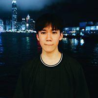 Samuel Leung