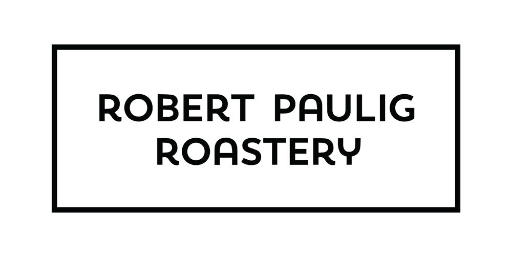RPR_logo_black_web.png