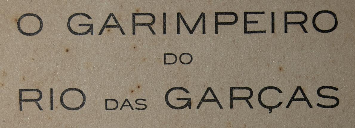 Garimpeiro_title.jpg