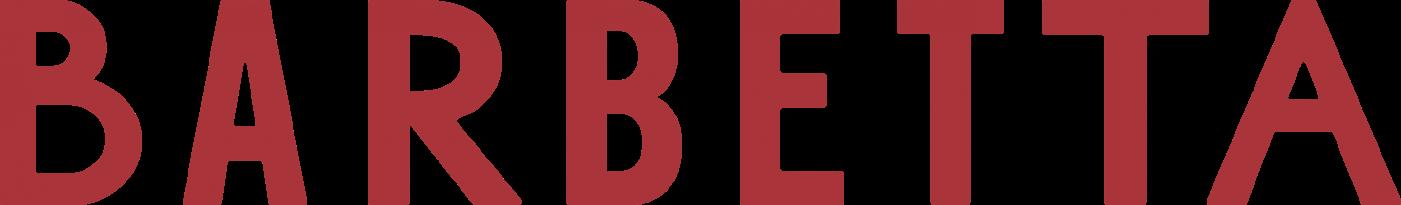 barbetta_logo.thumb.png.0e9aaefb1c85c7b66b6b682b47047bad.png