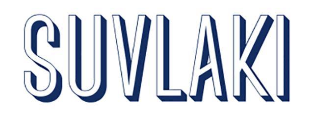 suvlaki_logo.jpg.7c37517446de4862aeb04fb44e7399cb.jpg
