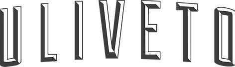uliveto_logo.jpg.e46baa1d56d653bab754ad0a493c65d7.jpg