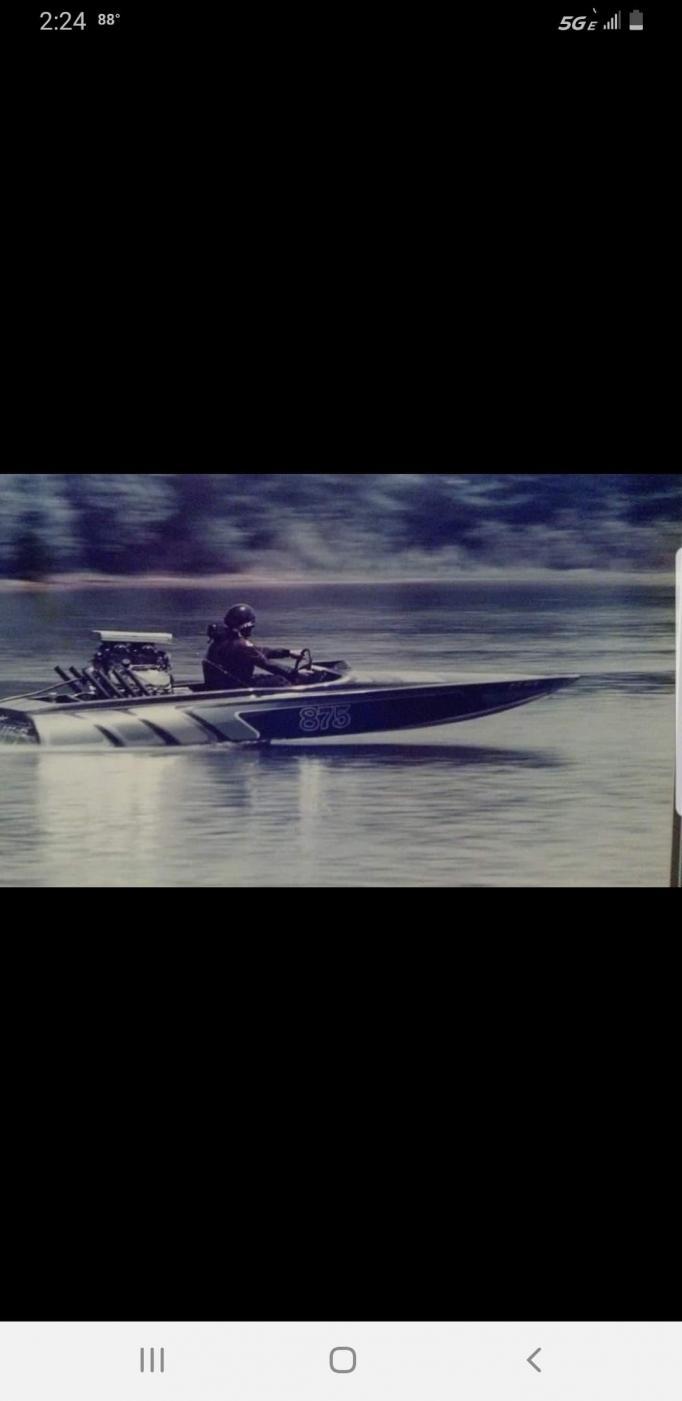 pete boat.jpg