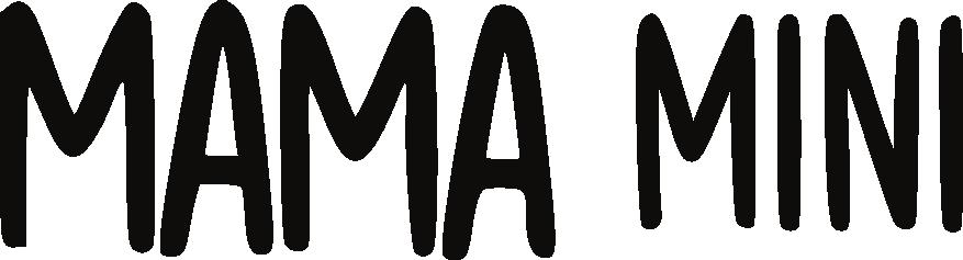 mama mini font.png