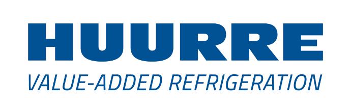Huurre_Value_Added_Refrigeration_1525427384.png