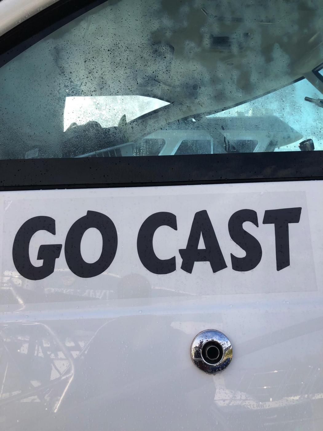 GO CAST.jpg