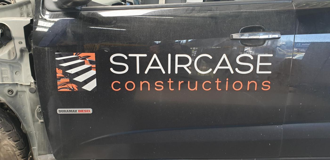 Staircase Constructions.jpg