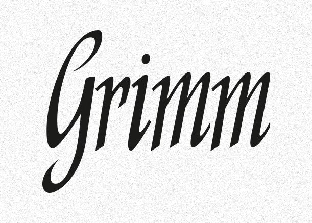 Grimm.png.d76bd9b7d29004783f9a59fe09932246.png