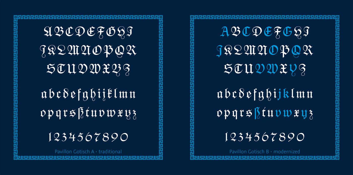 alphabets.png