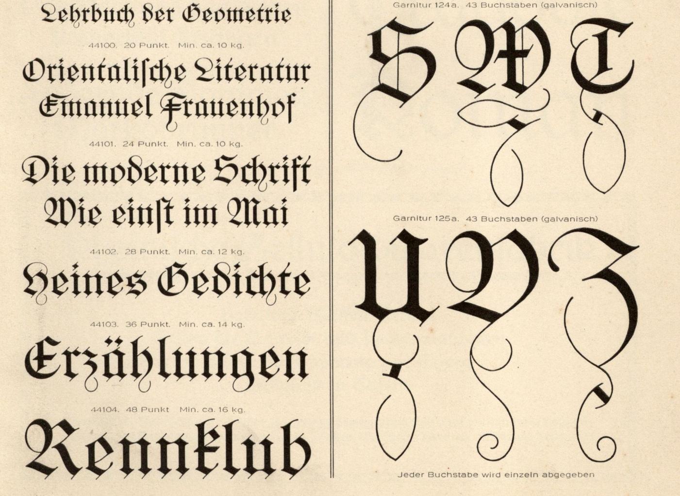 walt-letterpress.jpg