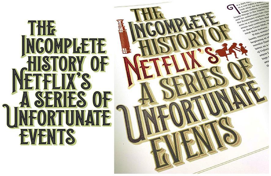 Netflix Screen.jpg