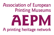 Association of European Printing Museums