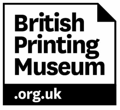 British Printing Museum
