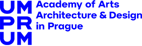 Academy of Arts, Architecture and Design Prague