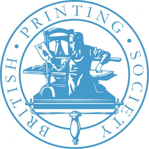 British Printing Society