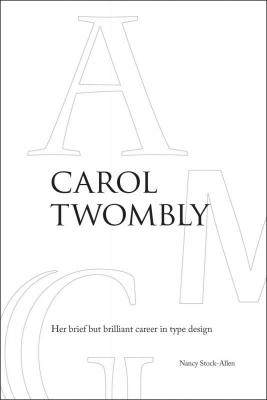 Carol Twombly (Book)