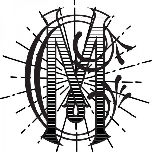 Charlotte Mason Printing Company