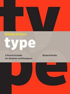 Design School: Type