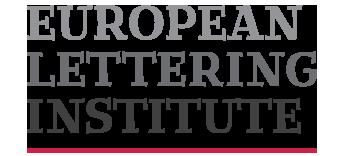 European Lettering Institute